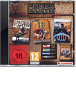 Empire Earth - Ultimate Edition (Jewel Case)