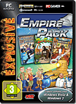 Empire Pack (PC Games)