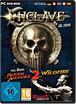 Enclave - Gold Edition 2010 (inkl. Jagged Alliance 2)