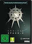 Endless Space 2 (PC Games)
