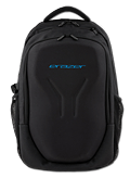 Gaming Backpack Erazer X89044 (Medion)