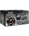 eSport Champions Bundle (SteelSeries)