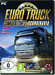 Euro Truck Simulator 2: Scandinavia (PC Games)