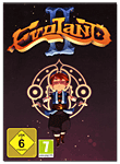 Evoland 2 (PC Games)