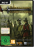 Expeditions: Conquistador - Special Edition