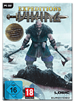 Expeditions: Viking (PC Games)