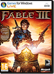 Fable 3 -E- (PC Games)