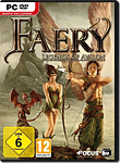 Faery: Legends of Avalon (PC Games)