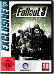 Fallout 3 (PC Games)