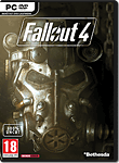 Fallout 4 (PC Games)