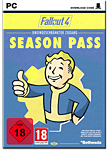 Fallout 4 - Season Pass (Code in a Box) (PC Games)
