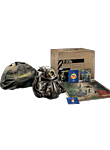 Fallout 76 - Power Armor Edition (inkl. Trolley Token)