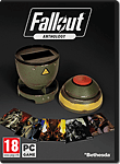 Fallout - Anthology (PC Games)