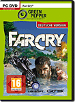 Far Cry 1 (PC Games)