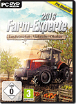 Farm-Experte 2016 (PC Games)
