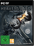 Final Fantasy 14 Online Add-on: Heavensward