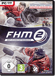 FHM 2: Der Eishockeymanager (PC Games)