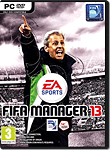 FIFA Manager 13 (PC Games)