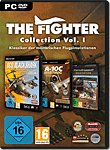 The Fighter Collection Vol. 1