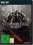 Final Fantasy 14 Online: Stormblood (PC Games)