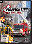 Firefighting Simulator ()