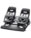 TFRP - T.Flight Rudder Pedals (Thrustmaster)