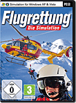 Flugrettung - Die Simulation (PC Games)