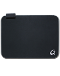 FLX-100 Soft RGB Gaming Mousepad (QPAD)