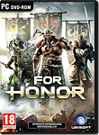 For Honor (PC Games)