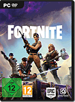 Fortnite (Playstation 4)