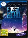 Fossil Echo (PC Games)