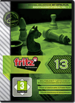 Fritz 13 (PC Games)