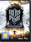 Frostpunk - Victorian Edition (PC Games)