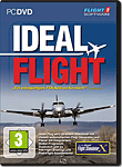 Flight Simulator X: Ideal Flight (PC Games)