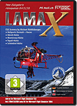 Flight Simulator X Add-on: Lama X