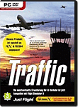 Flight Simulator X: My Traffic Aerosoft Edition