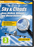Flight Simulator X Add-on: Sky & Clouds