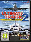 Flight Simulator X Add-on: Ultimate Traffic 2 - 2013 Edition