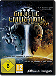 Galactic Civilizations 3 - Special Edition (PC Games)