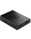 Game Capture 4K60 S+ (Elgato)