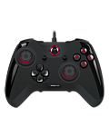 Game Pad Quinox Pro USB (Speed Link) (PC Games)