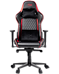 Gaming Chair HyperX BLAST (Nordic Game Supply)