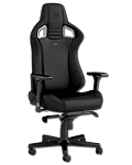 Gaming Chair EPIC -Black Edition- (noblechairs)