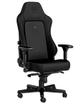 Gaming Chair HERO -Black Edition- (noblechairs)