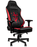 Gaming Chair HERO -Doom Edition- (noblechairs)