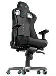 Gaming Chair EPIC -Mercedes-AMG Petronas Motorsport- (noblechairs)