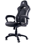 Gaming Chair PlayStation -CH-350ESS- (Nacon)