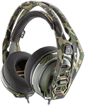 RIG 400 Gaming Headset -Forest Camo- (Plantronics)
