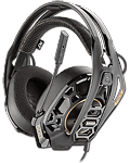 RIG 500Pro Gaming Headset (Plantronics)