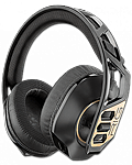RIG 700HD Wireless Gaming Headset (Plantronics)